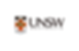 unsw logo.PNG