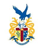 the knox logo.PNG