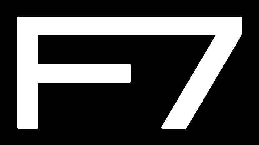 freedom 7 fund logo