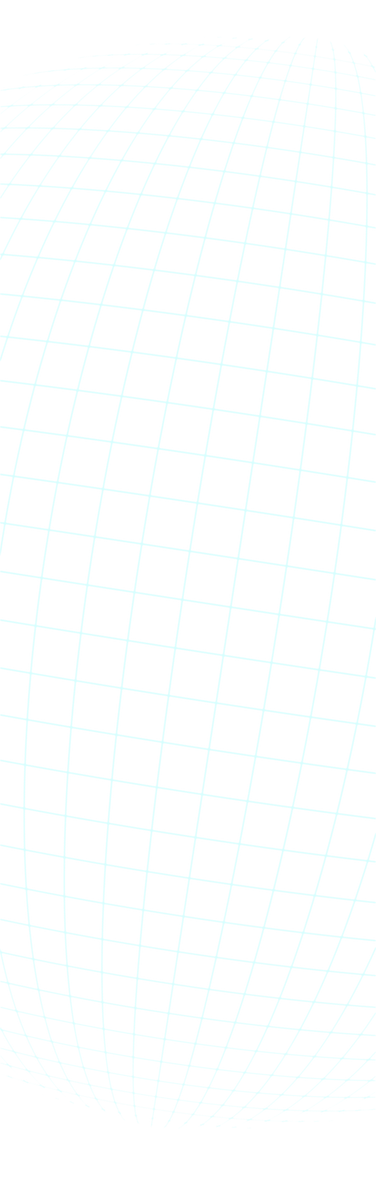3 transparent.png