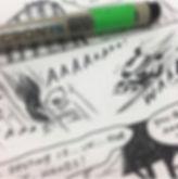 JH notebook .jpg