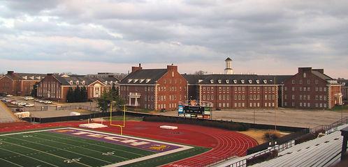 Tennessee-tech-university-tn1.jpg