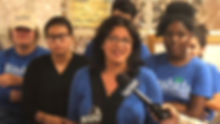 Rashida_Tlaib_is_seen_at_her_campaign_he