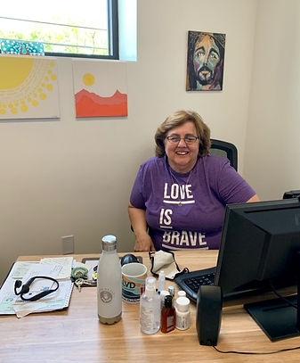 Mimi in Office.jpg