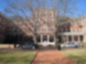 Main_Hall,_University_of_Montevallo.jpg