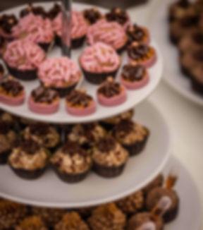 cupcake tray_edited_edited_edited.jpg