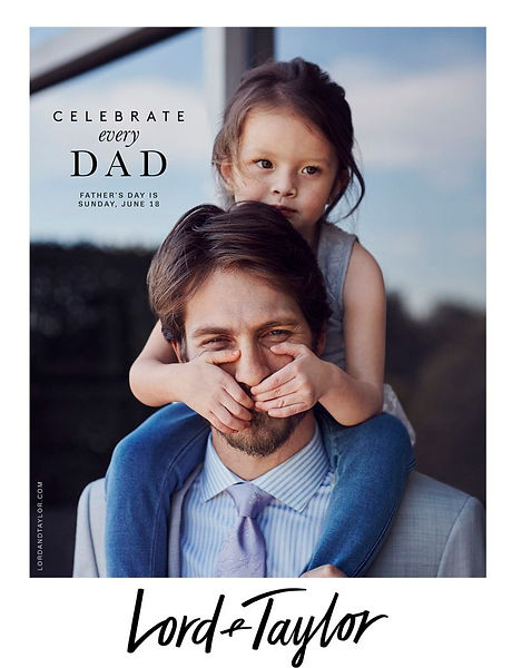 father's day catalog
