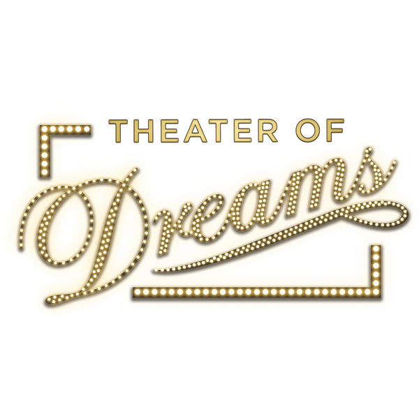 Theater of Dreams