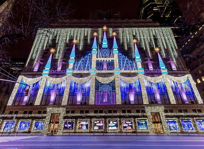2015 winteThe Winter Palacer palace