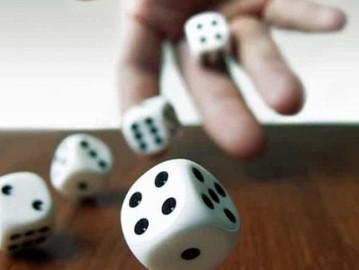 A influência das incertezas e riscos nas nossas decisões