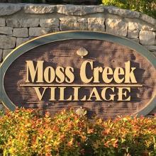 sign_moss_creek_village.jpg