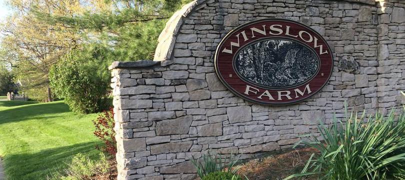 Winslow Farm Community