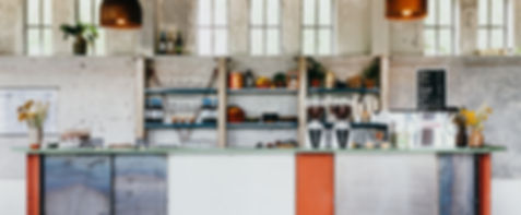 Het Arnhems Gemaal, taart, koffie, lunch, borrel, Arnhem, Malburgen