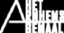 Logo_Het_Arnhems_Gemaal_wit(1).png