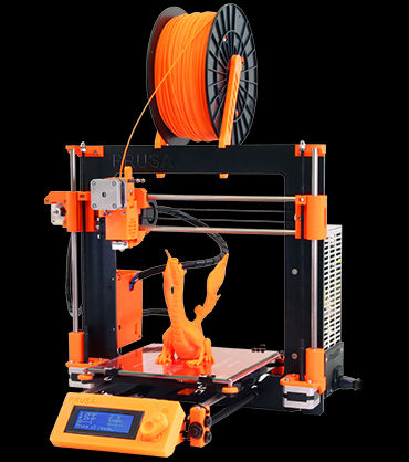 Learn to Design & 3D Print (Ages 13-16)
