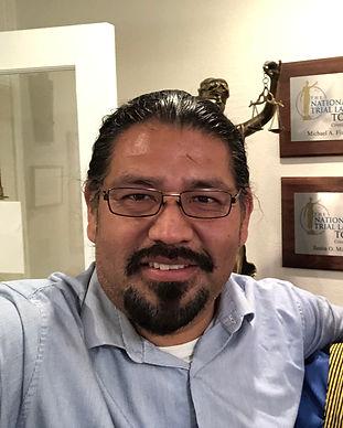 Juan Michael.jpg