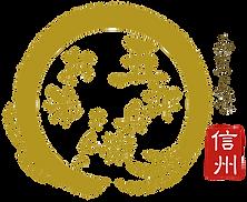 五郎兵衛ロゴ.png
