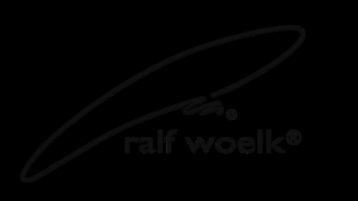 Logo_neu_1schw_ohne.png