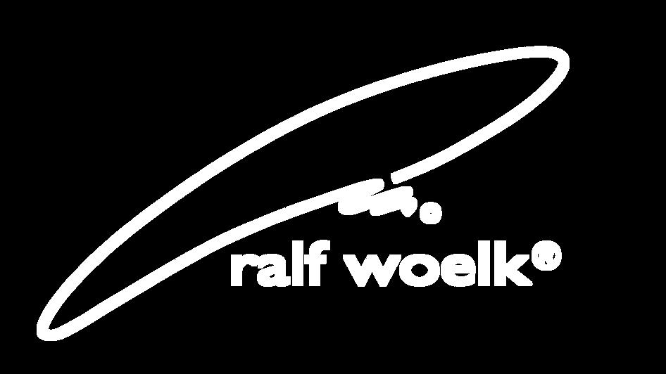 Logo_neu_1weiss_ohne.png