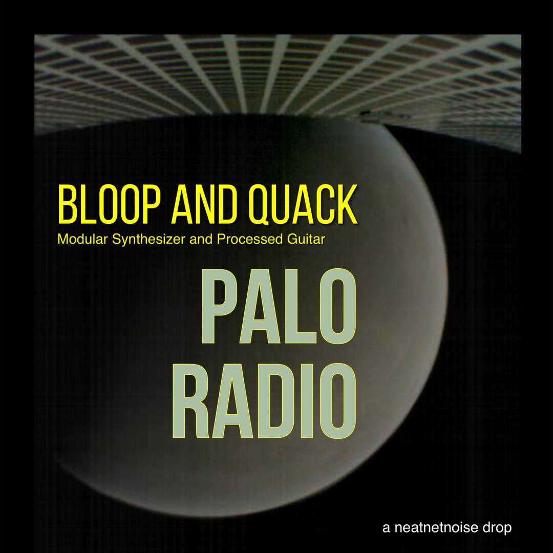 Palo Radio