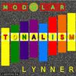 Modular Tonalism