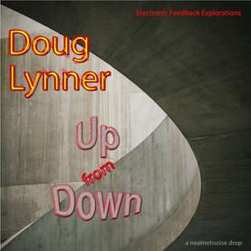 Doug Lynner