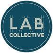 Lab Collective Logo.jpg