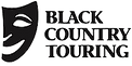 Black Country Touring Logo.png