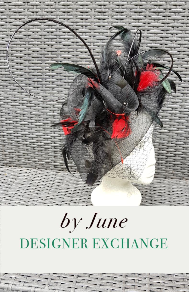 black_red_facinator_by_June
