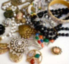 Designer Exchange Camberley Accessories
