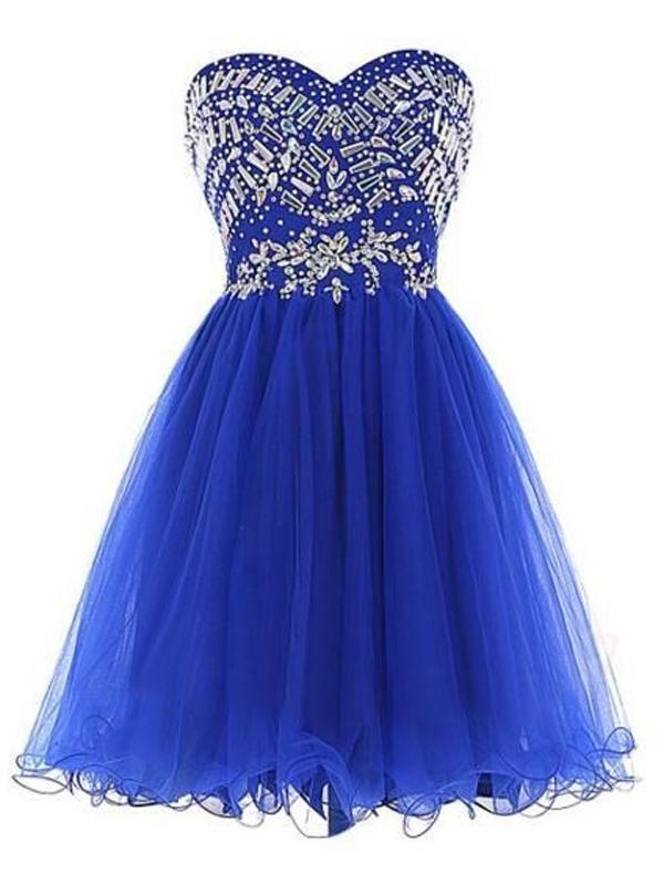 navy_blue_prom