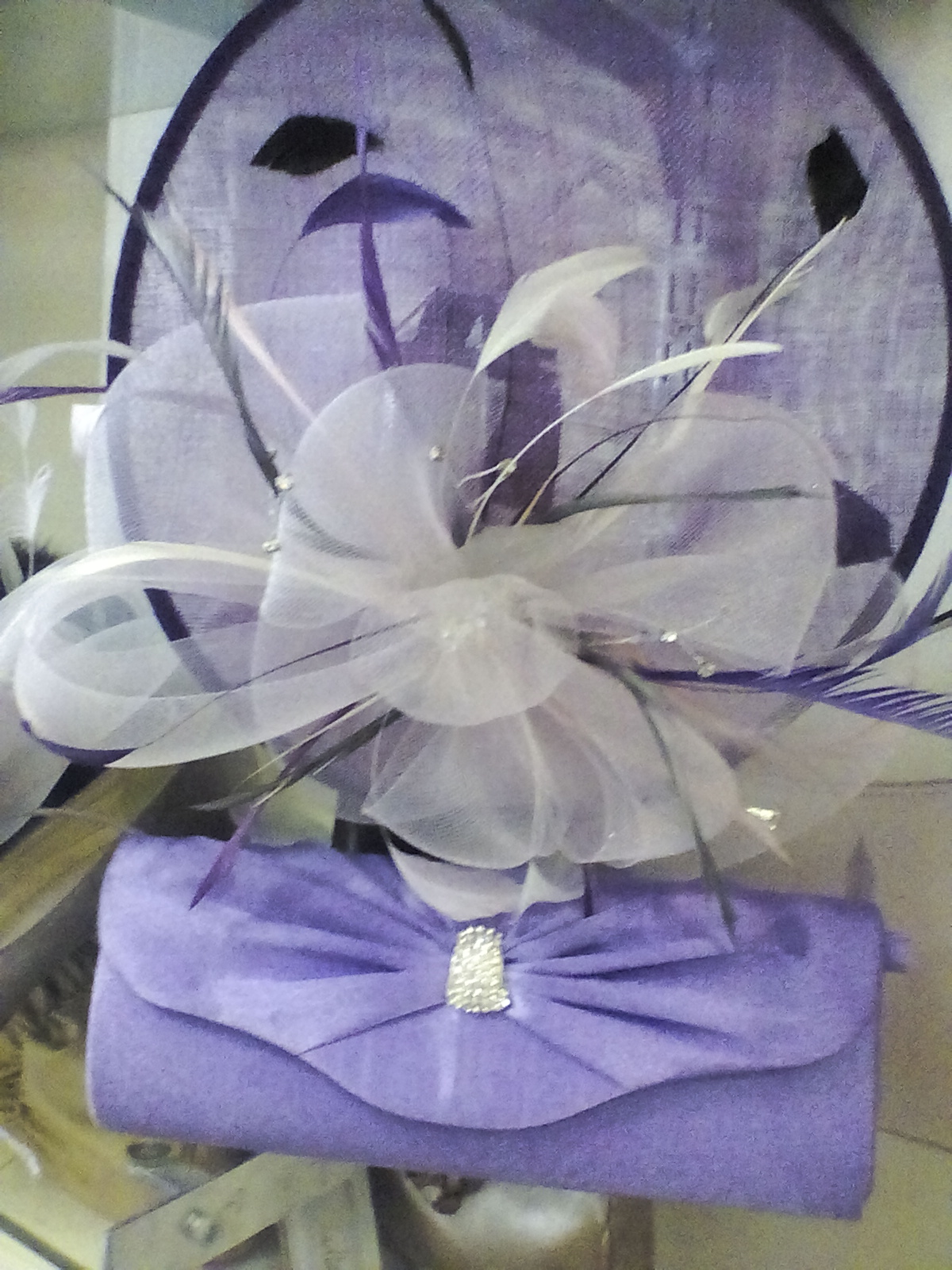Wedding_bag_Hat
