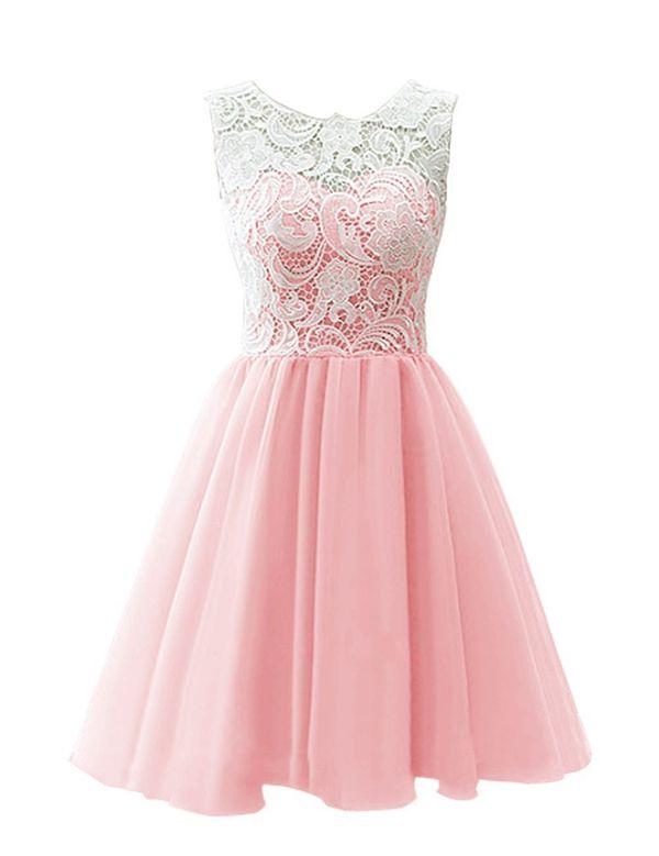 pink_prom