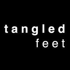 Tangled Feet.jpg