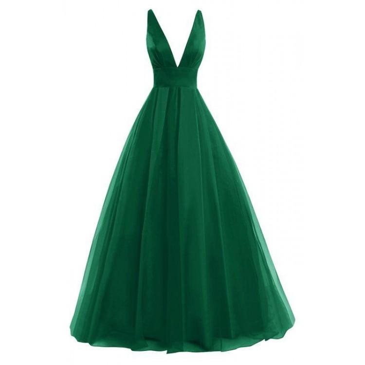 Green_Prom_DE
