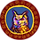 Thumbnail: Night Owl Websites