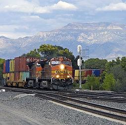 Train on Tracks Belen.jpg