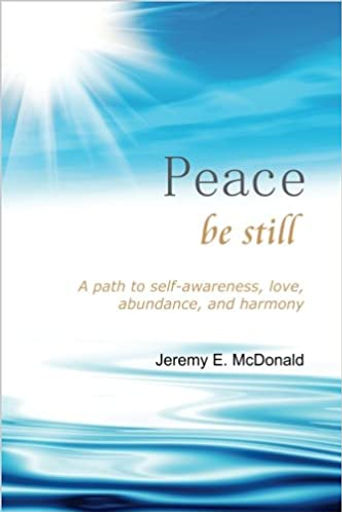 Peace Be Still Cover.jpeg