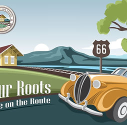 Roots on the Route.jpg