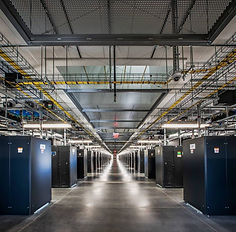 Los Lunas FB Data Center Interior.jpg