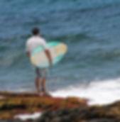 overboardart-kauai