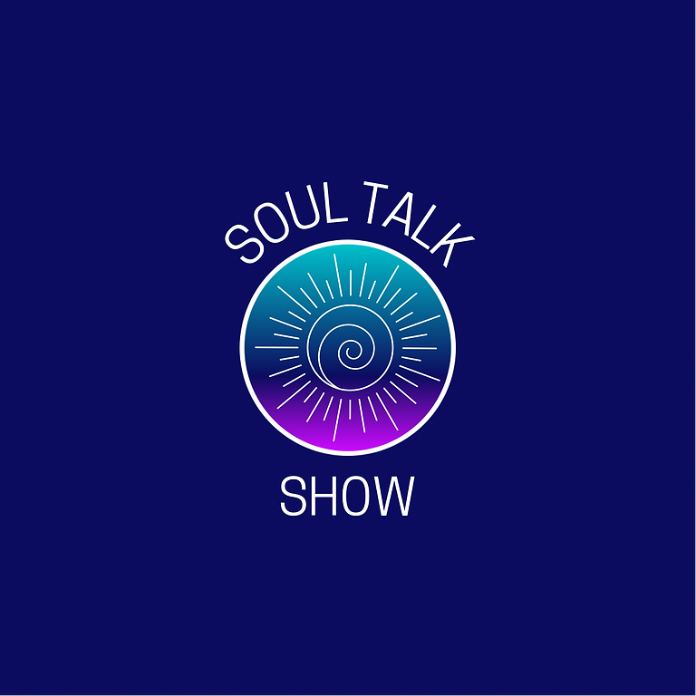Soul Talk with Dawna Cambell