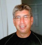 Dennis Miranda
