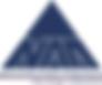 National Association of Appraisers