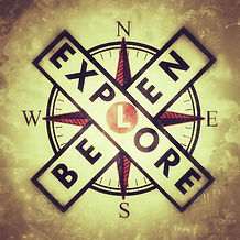 Explore Belen Logo Rustic.jpg