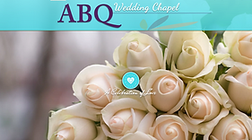 ABQWeddingChapel