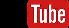 youtube logo small