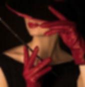 Red Gloves Black Hat.jpg