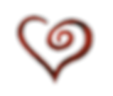 Corazon Red Swirl Logo.png