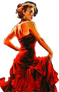 Flamenco Dancer transp_edited.png